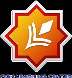 LOGO-FLC-WEB-1