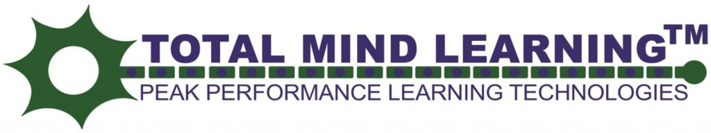 Logo-total-mind-Learning-Technologies-1024x192