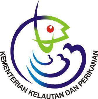 KKP logo