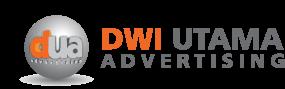 Logo PT Dwi Utama